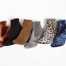 womens boots rubi shoes rubi shoes setia city mall