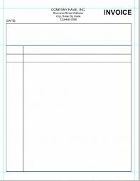 simple invoice template youtube robinhobbs info pdf bl saneme
