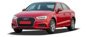 audi a3 vs bmw 3 series compare audi a3 vs bmw 3 series which is better cardekho com