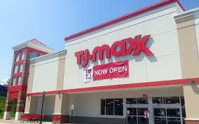 t j maxx and marshalls are opening new stores in these 88