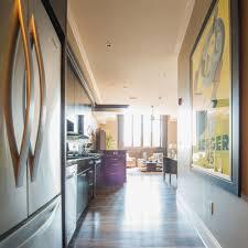 cool ny luxury apartments wonderful decoration ideas interior