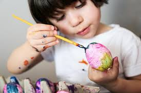 kids easter easter in montreal egg hunts and easter farms for kids