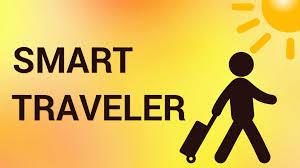 smart traveler images How to register to smart traveler enrollment program jpg