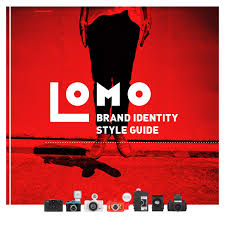 lexus brand guidelines 2015 1000 images about issuu on pinterest brand book brand