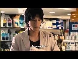 film indo romantis youtube film comedy romantis korea subtitle indonesia full movies korean