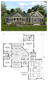 one craftsman house plans best 25 craftsman houses ideas on house plans