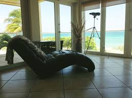 302 balboa st hollywood beach house for your vacation in