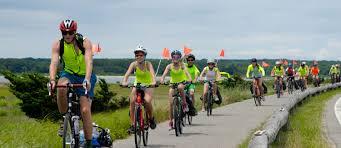 overland summers cape cod u0026 islands teen summer bike trip