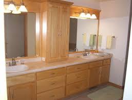 Floating Bathroom Vanities by Bathroom Cabinets Floating Bathroom Floating Cabinets Bathroom