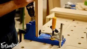 diy cnc table u0026 tool storage cabinet how to build u2014 crafted workshop