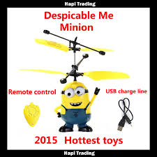 aliexpress com buy best price remote control rc helicopter