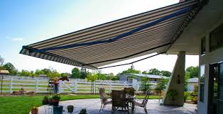 Images Of Retractable Awnings Awnings Lincoln Ca