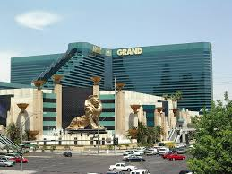 Buffet Coupons For Las Vegas by Mgm Grand Las Vegas Promo Codes And Discount Coupons
