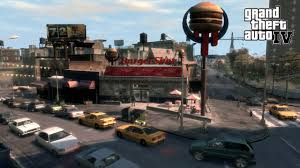 download pc games gta 4 full version free download gta v iso highly compressed