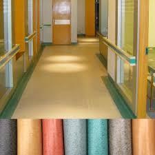 china pvc floor covering indoor marble vinyl roll plastic
