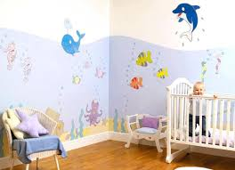 stickers geant chambre fille stickers muraux chambre enfant sabine design sabine design