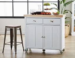 kitchen furniture kitchen furniture canadian tire