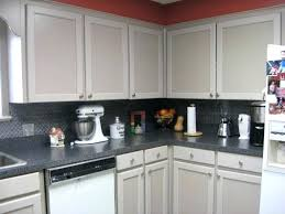 tin backsplashes for kitchens tin kitchen backsplash opstap info