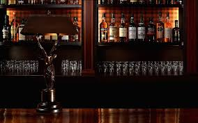 Top Bars In Los Angeles 5 Reasons Why You Should Visit Los Angeles Living Nomads
