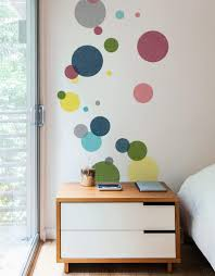 blik self adhesive removable wall decals and artful home goods