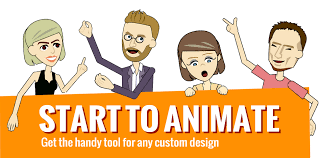 cartoon film video free download the best presentation tool animated video dynamic presenter and