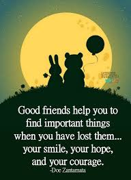 best 25 a friend quote ideas on quotes for