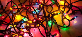 Outdoor Chrismas Lights How To Tell The Difference Between Indoor And Outdoor