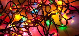 Amber Christmas Lights Christmas Light Automation Kinsurf Co