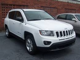 jeep compass 2014 interior 2014 jeep compass sport 4dr suv in orlando fl multinational