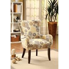 29 best furniture images on pinterest accent chairs living room