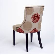 upholstered dining room chair cheap unique nailhead chair stein mart chairs upholstered dining