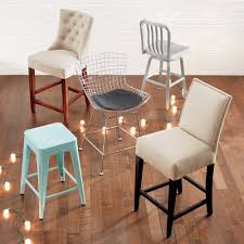 Home Decorators Bar Stools by Amerihome Loft Style 24 In Stackable Metal Bar Stool In Blue Set