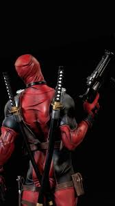 deadpool hd wallpapers for moto g4 wallpapers pictures