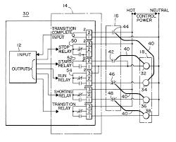 wiring star delta contactor jamblang situmerang wiring diagram