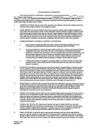 contract template free download create edit fill and print