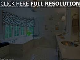 accessories bathroom window treatment ideas bathroom window