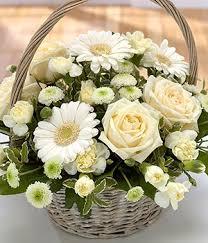 Sympathy Flowers Sympathy Flowers Send Condolence Flowers Online