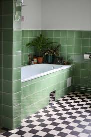 1072 best bathrooms images on pinterest bathroom ideas room and
