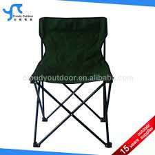 tent chair tent chair tent chair suppliers and manufacturers at alibaba