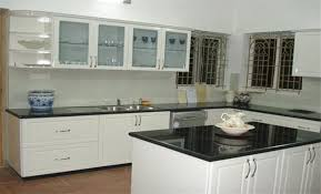 kitchen design in pakistan 2017 2018 ideas with pictures white cabinet kitchen design designs at home design