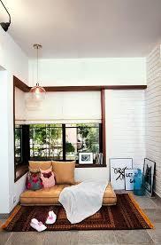 Twinkle Khanna House Interiors Alia Bhatt U0027s Classy Home In Mumbai Zricks Com Blog