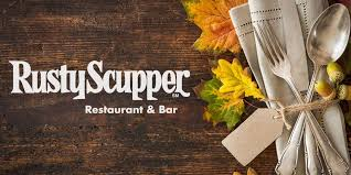 celebrate thanksgiving at scupper scupper