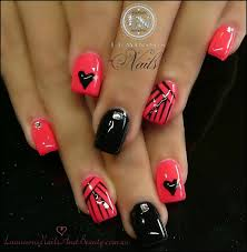 84 best nails i heart images on pinterest make up pretty nails