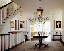 Entry Foyer 195 Best Entry Foyer U0026 Stairs French Country U0026 Traditional