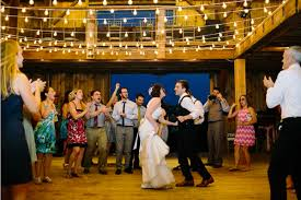 rustic wedding venues ny barn wedding bliss mccarthy tents events party and tent