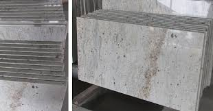 river white granite countertops river white granite industry news china granite marble countertops