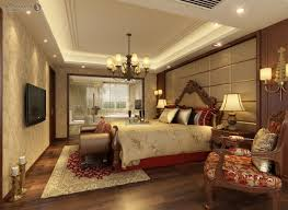 Ceiling Decorations For Living Room by Master Bedroom Ceiling Designs Design Ideas Pictures Inspiration