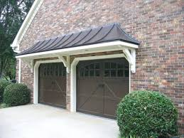 Awning Cost Front Porch Overhang Designs Door With Columns Images Doors