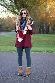 blanket scarf discount code and custom fleece sweatshirt and ll