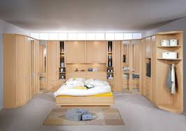 Wiemann Schlafzimmer Buche Schlafzimmer Programm Luxor Beste Ideen Für Moderne Innenarchitektur
